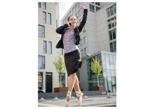ballet-business-500x352