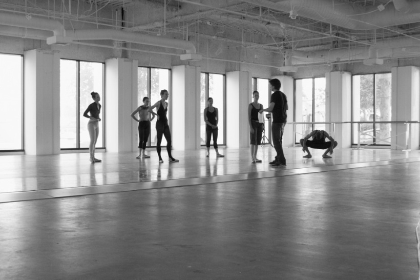 american-contemporary-ballet-dancers