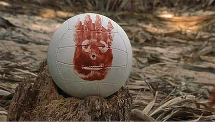 Cast_Away_Wilson_face