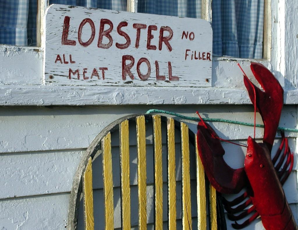 lobster-roll2-1024x792
