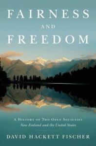 freedom fairness